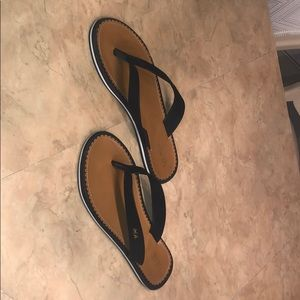 Ralph Lauren Flip Flops